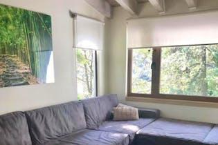 Casa en venta en El Yaqui de 325m² con Jardín...