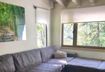Casa en venta en El Yaqui con 3 Recamaras.