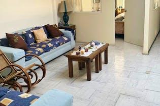 Casa en venta en Bosques De Echegaray con terraza