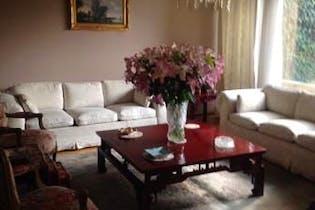 Casa en venta en Lomas De Tecamachalco de 630 mts2