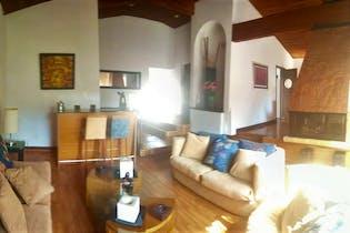 Casa en venta en Lomas Hipodromo de 392mt2