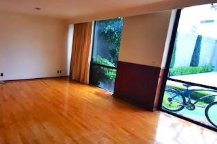 Casa en venta en Romero de Terreros de 390mt2