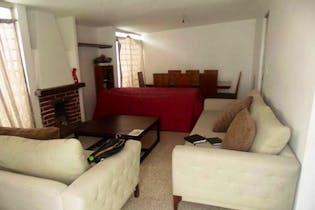 Casa en venta en  Villas Estrella de 250mt2