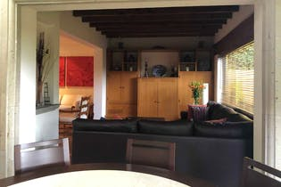 Casa en venta en Santa Fe, de 521mtrs2