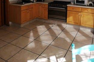 Casa en venta en Lomas Axomiatla de 300mt2