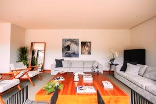 Casa en  venta en Lomas De Bellavista de 421mt2