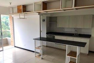 Apartamento en venta en Asdesillas 77m² con Gimnasio...