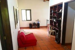Casa en venta en Loma de Benedictinos, Envigado de 224 mtrs2