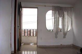 Apartamento en venta en Rodeo Alto, 55m² con Balcón...