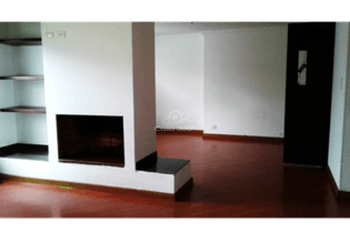 Casa en venta en Batán, Pasadena de 250mtrs2 con chimenea
