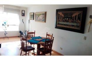 Apartamento en venta en Sotavento, 65m² con Bbq...