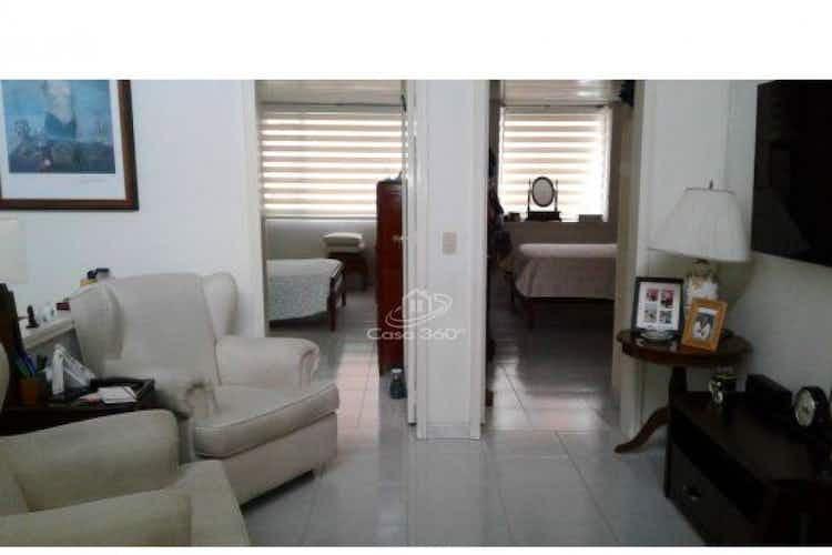 Portada Casa en venta en Puente Largo, Pasadena de 220mtrs2 duplex  con chimenea