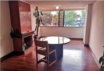 Apartamento en venta en La Castellana de 2 alcobas