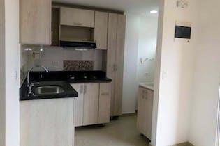 Apartamento en venta en Rosales, 80m²