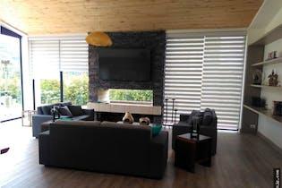 Casa venta Casco Urbano Sopó, Con 3 habitaciones-1450mt2