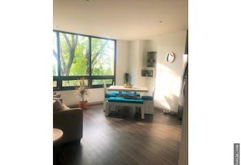 Apartamento en venta en Polo Club 75m²