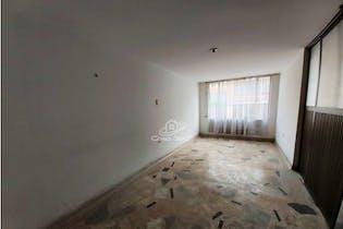 Casa en venta en Andalucia, 72mt de tres nivles.