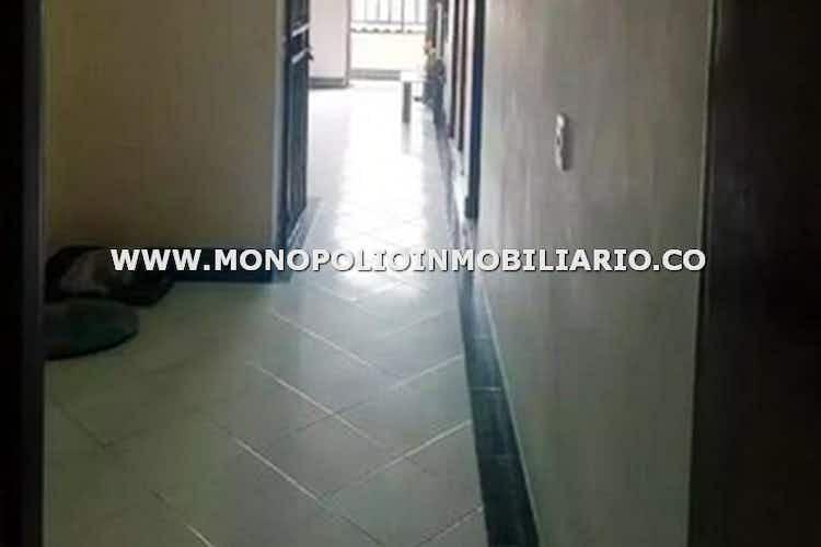 Portada Casa en venta en Rodeo Alto, Con 3 habitaciones-95mt2