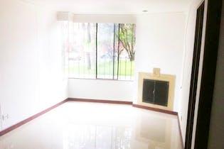 Apartamento en venta en Iberia de 88m² con Gimnasio...