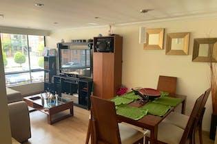 Apartamento en venta en El Cortijo 72m² con Gimnasio...