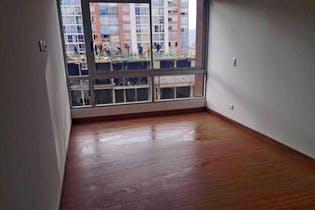 Apartamento en venta en Pinos De Lombardia con Gimnasio...