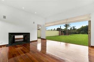 Casa en venta en Condominio Los Arrayanes de 2000m² con Bbq...