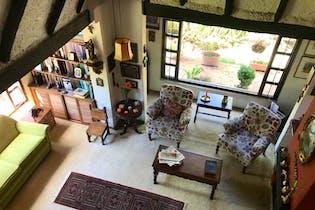 Finca en venta en Suba Salitre con acceso a Jardín