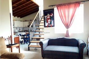 Casa en venta en La Magnolia 86m² con Balcón...