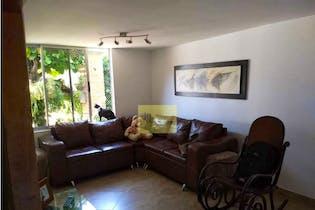 Casa en venta en Mota de 130 mt2. con 3 niveles