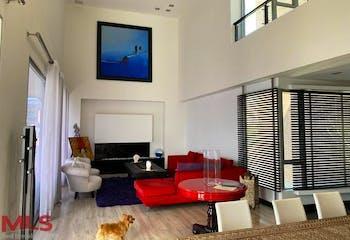 Apartamento en venta en Alejandría de 4 hab. con Zonas húmedas...