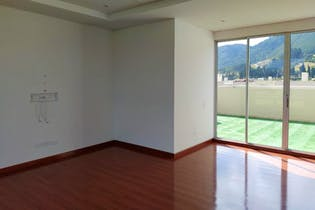 Casa en venta en Chuntame de 4 hab. con Bbq...