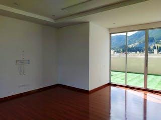 Conjunto, casa en venta en Chuntame, Cajicá