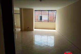Apartamento en venta en El Diamante, 110m²