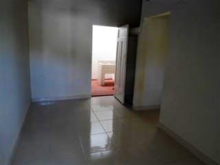 Apartamento en venta en Enciso, Medellín