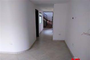 Apartamento en venta en Los ángeles de 3 alcobas