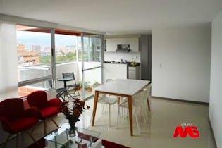 Apartamento en venta en La Pilarica de 85m² con Balcón...