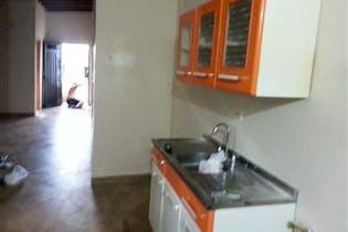 Casa en venta en Pedregal, Doce de Octubre de 130mtrs2