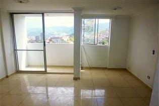 Apartamento en venta en Cucaracho 48m² con Piscina...