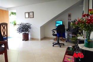 Casa en venta en Palenque de 3 habitaciones