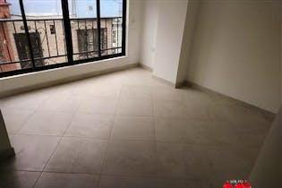 Apartamento en venta en Los ángeles, 107m²