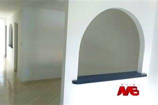 Casa en venta en Lorena 97m²