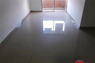 Apartamento en venta en Los Colores, 77m² con Piscina...