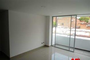 Apartamento en venta en Barrio La América, 72m² con Balcón...