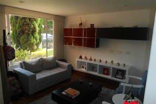 Casa en venta en Las Lomas, El Poblado de 220mtrs2