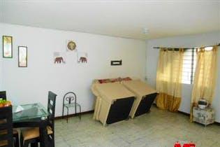 Apartamento en venta en Los Naranjos, 127m² con Balcón...
