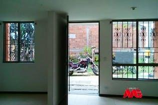 Casa en venta en San Nicolás de 108m² con Balcón...