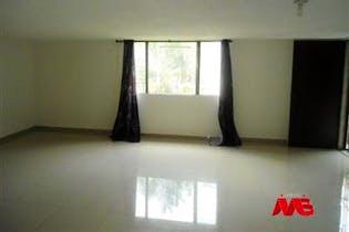 Apartamento en venta en San Joaquín de 125m²