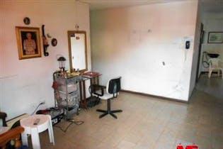 Casa en venta en Lorena 106m² con Balcón...