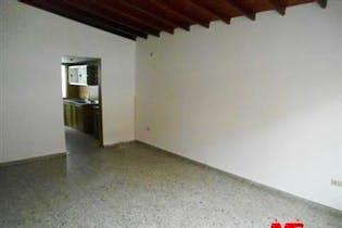 Casa en venta en Rodeo Alto, 130m² con Balcón...