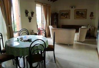Apartamento en venta en El Tesoro con Piscina...